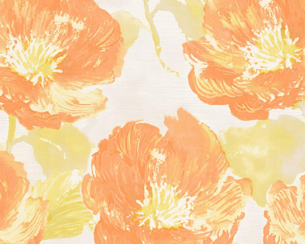 Lut ce papier peint 960071 - Papier peint lutece cuisine ...
