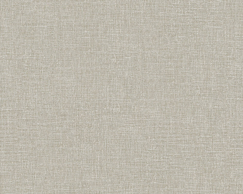 Lut ce papier peint 960091 - Papier peint lutece cuisine ...
