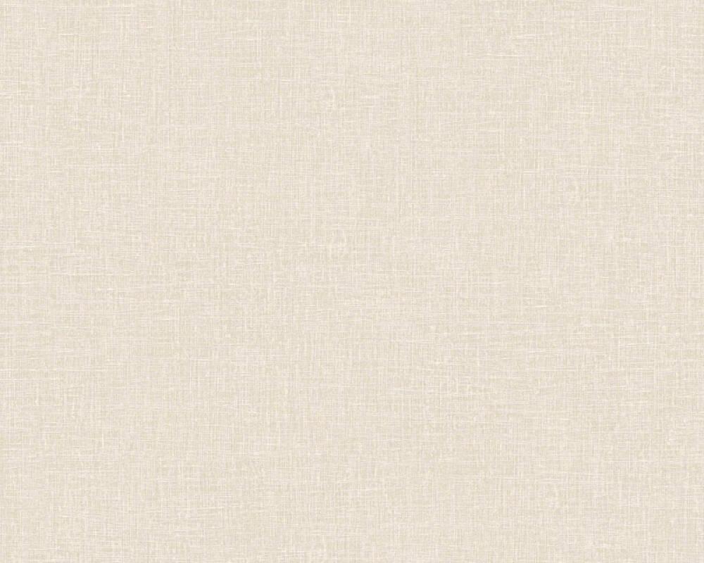 Lut ce papier peint 960093 - Papier peint lutece cuisine ...
