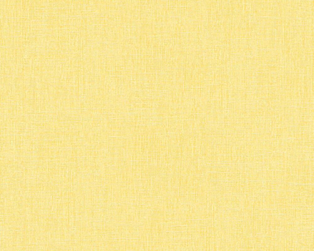 Lut ce papier peint 960096 for Papier peint lutece chambre