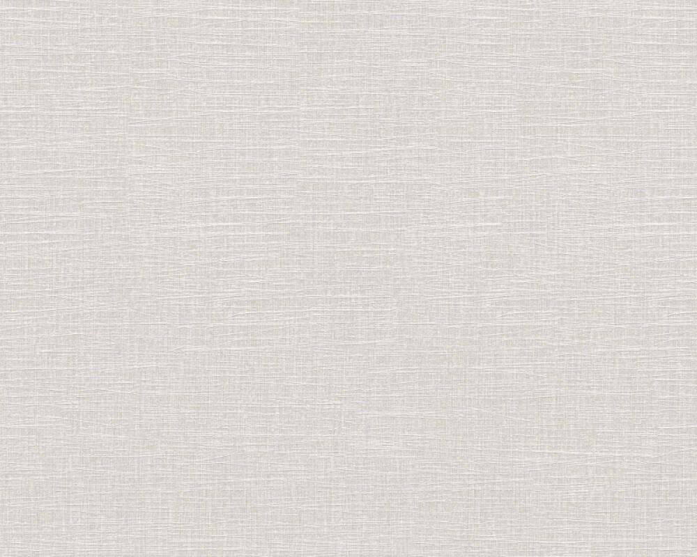 Lut ce papier peint 960114 - Papier peint lutece cuisine ...