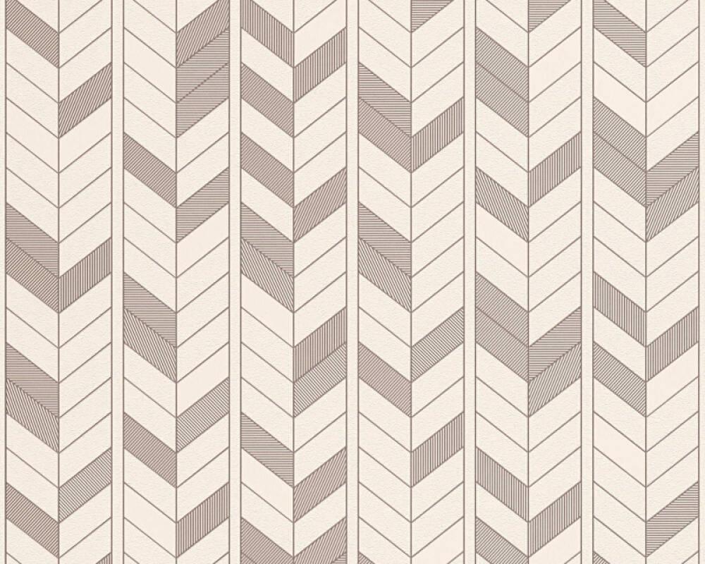 porsche design studio wallpaper 960672. Black Bedroom Furniture Sets. Home Design Ideas