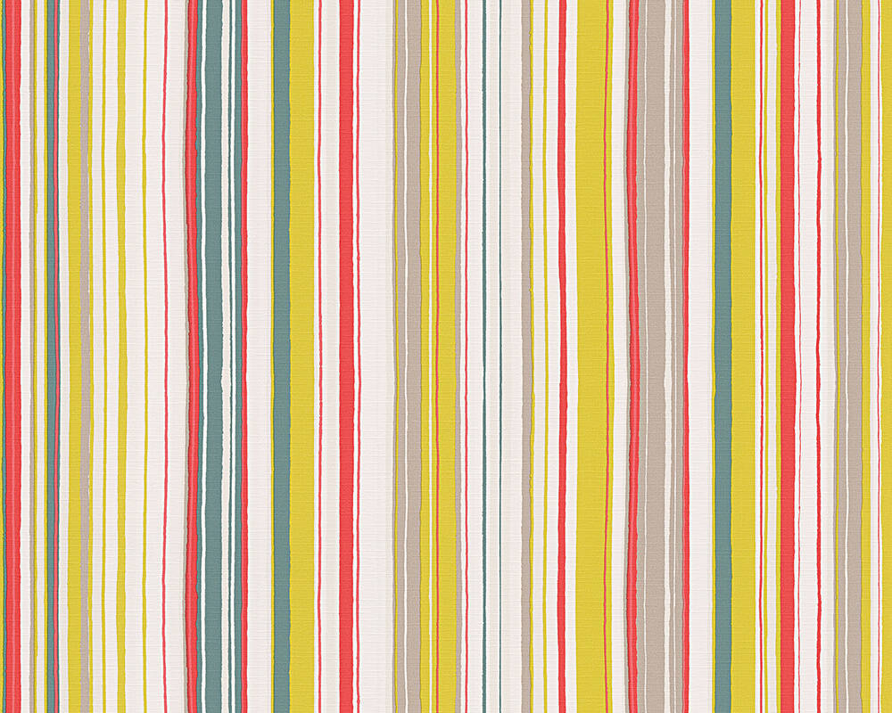 Kitchen wallpaper stripes - Kitchen Wallpaper Stripes 52