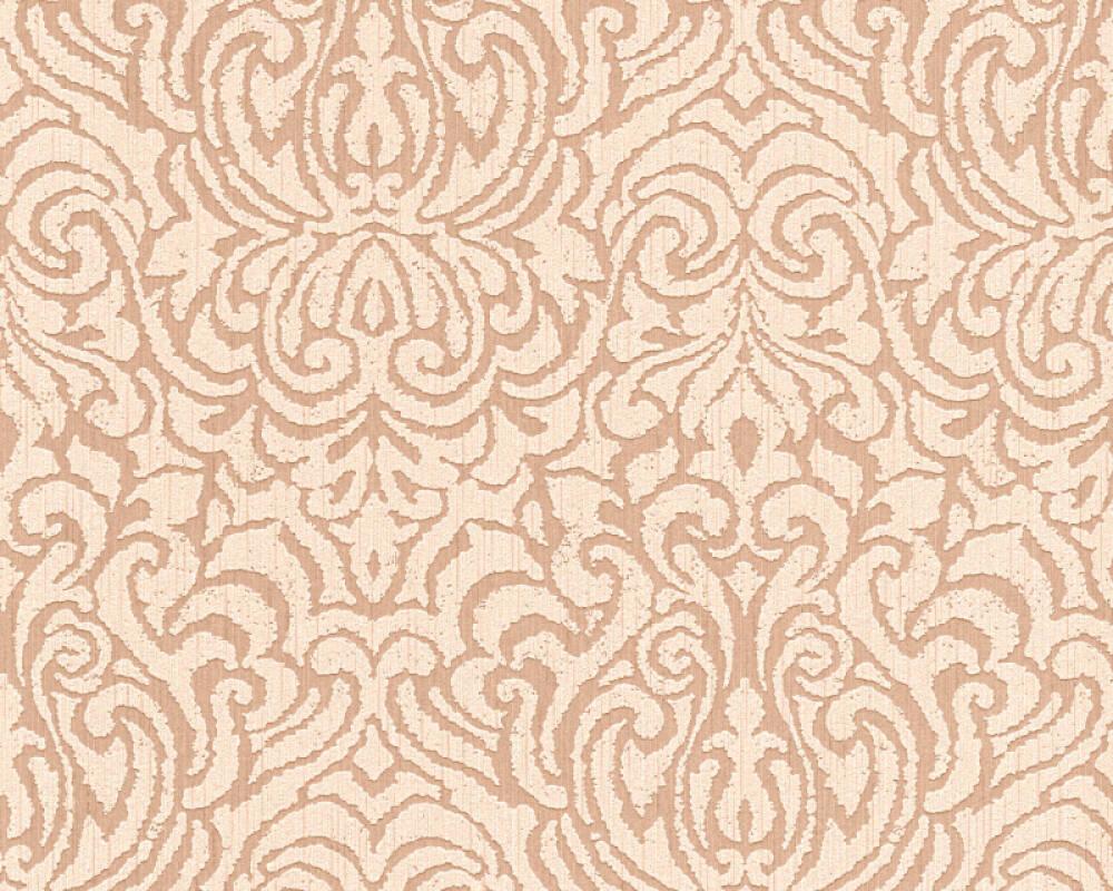 Architects Paper Wallpaper Beige 961934
