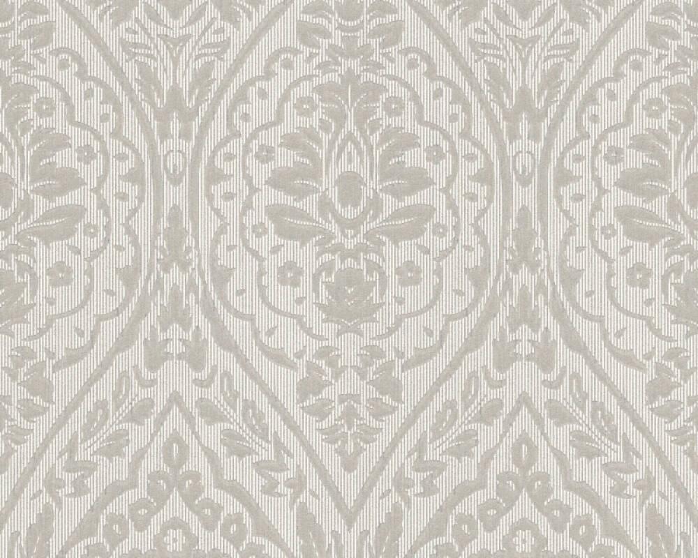 Architects Paper Wallpaper Beige, Cream 961955