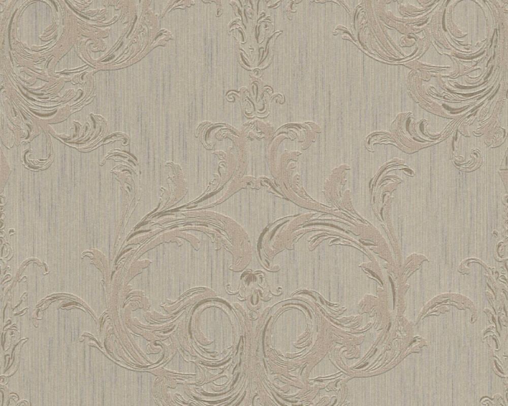 Architects Paper Wallpaper Beige, Brown 961963