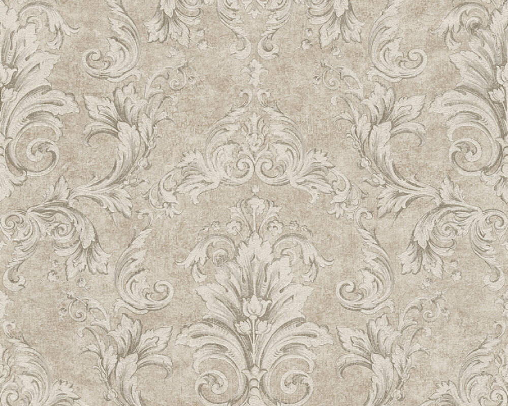 versace home wallpaper 962153. Black Bedroom Furniture Sets. Home Design Ideas