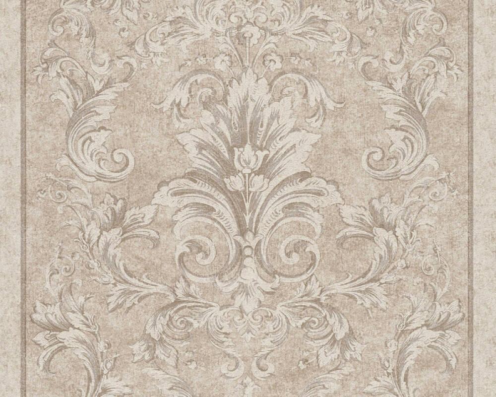 versace home papier peint 962163. Black Bedroom Furniture Sets. Home Design Ideas