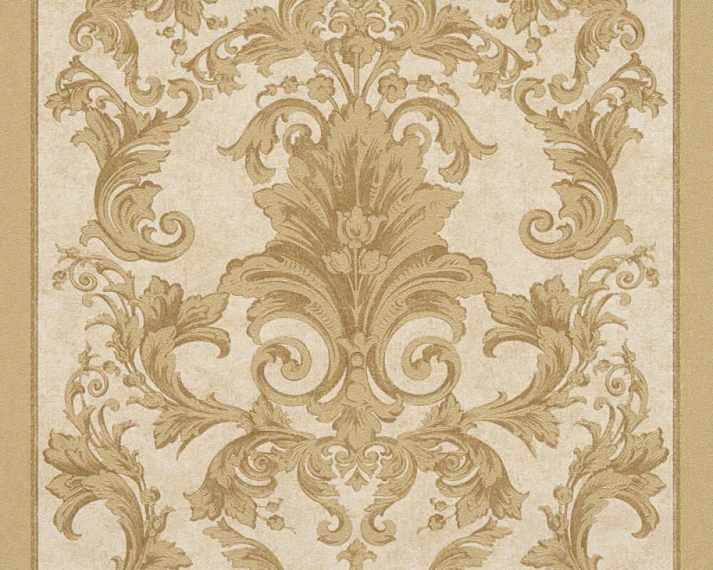 versace home wallpaper 962165. Black Bedroom Furniture Sets. Home Design Ideas