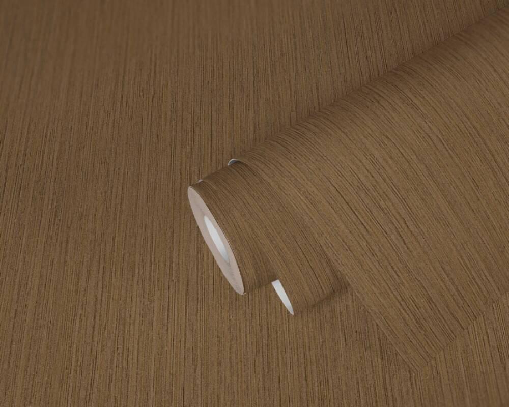 versace home papier peint 962281. Black Bedroom Furniture Sets. Home Design Ideas