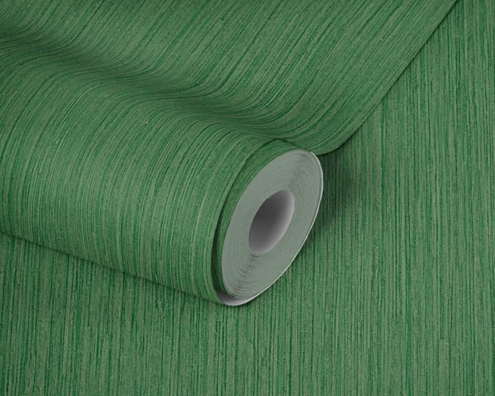 versace home papier peint 962283. Black Bedroom Furniture Sets. Home Design Ideas