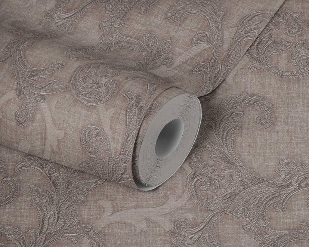 versace home papier peint 962311. Black Bedroom Furniture Sets. Home Design Ideas