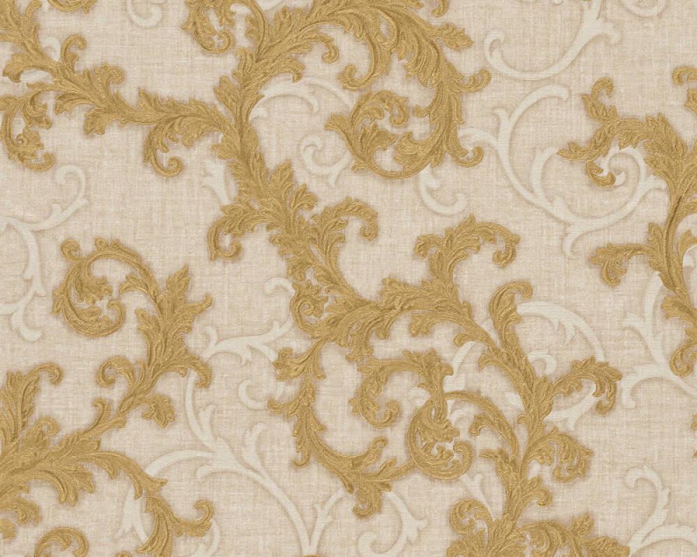 Versace home wallpaper 962313 for Wallpaper versace home