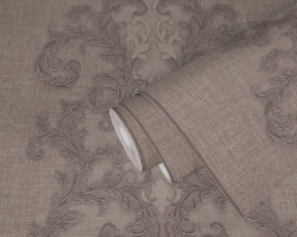 versace home papier peint 962321. Black Bedroom Furniture Sets. Home Design Ideas