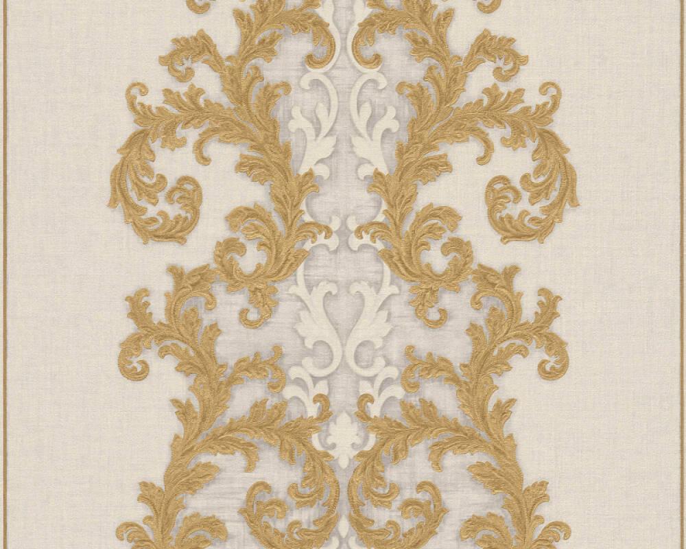 Versace home wallpaper 962324 for Wallpaper versace home