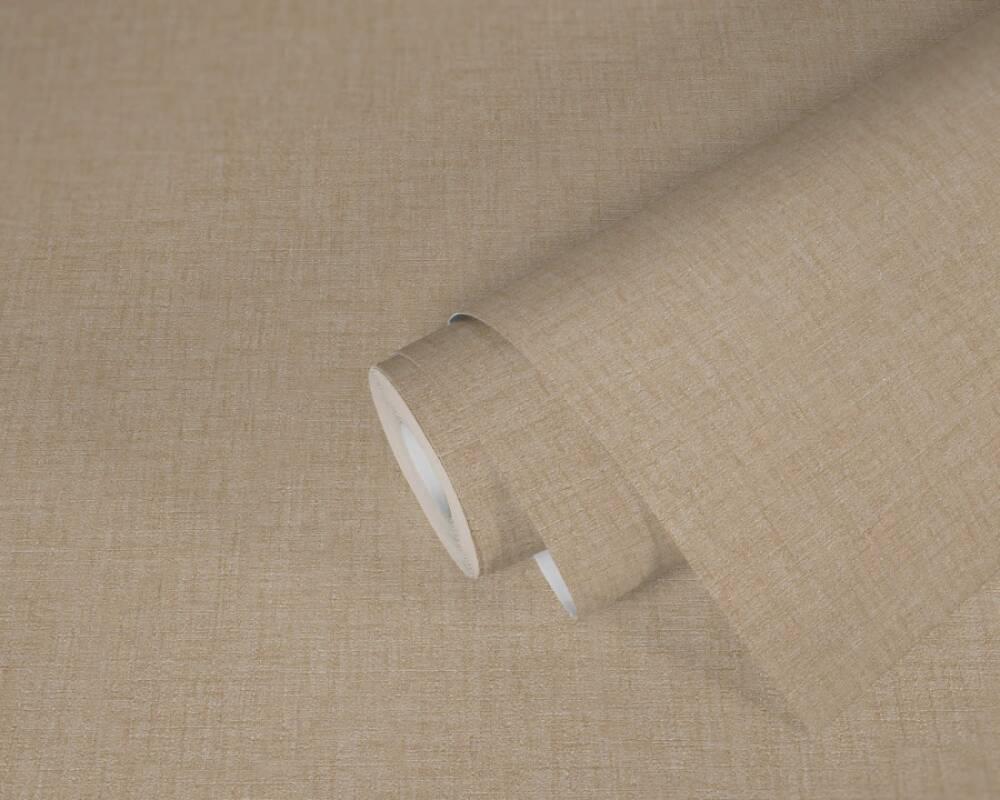 versace home papier peint 962332. Black Bedroom Furniture Sets. Home Design Ideas