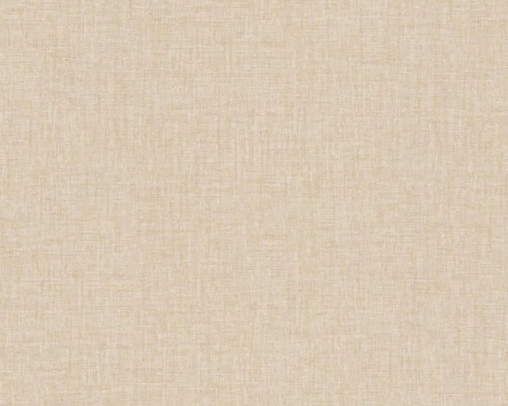 versace home papier peint 962333. Black Bedroom Furniture Sets. Home Design Ideas