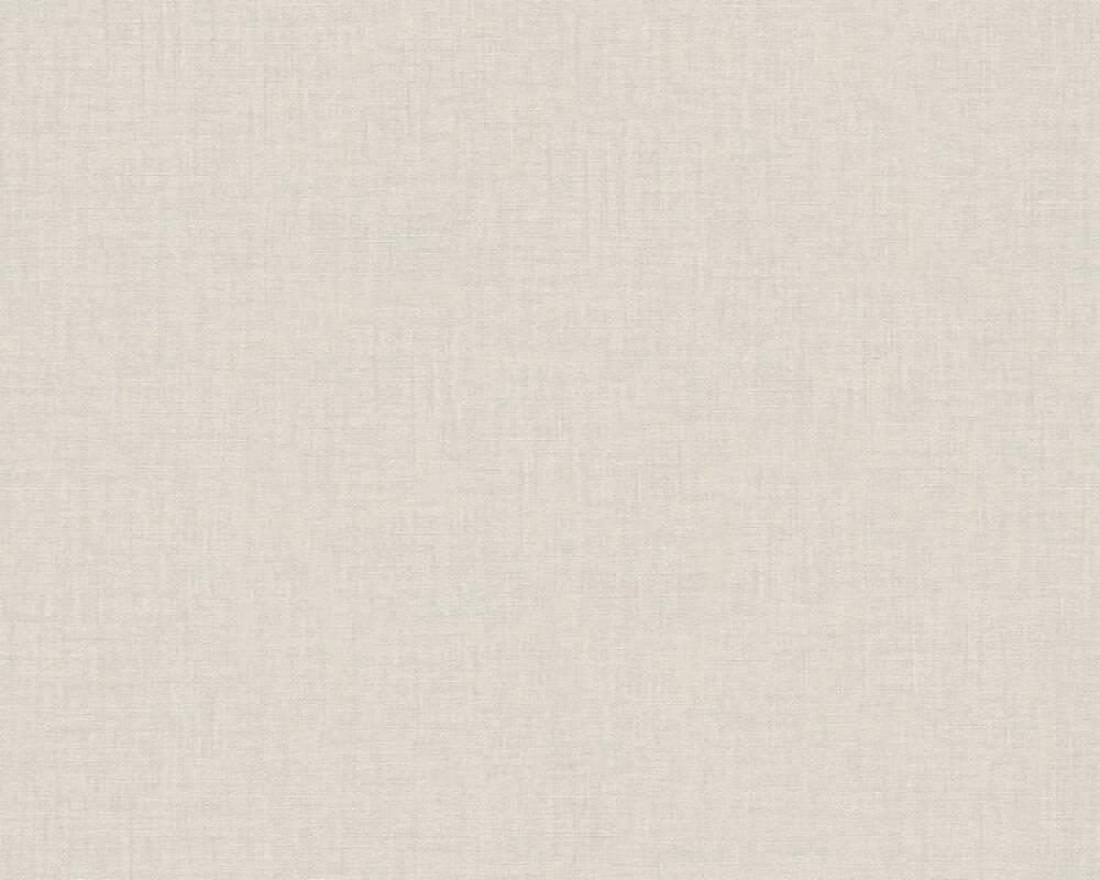 Versace Home Обои Уни, Белые, Металлик 962335