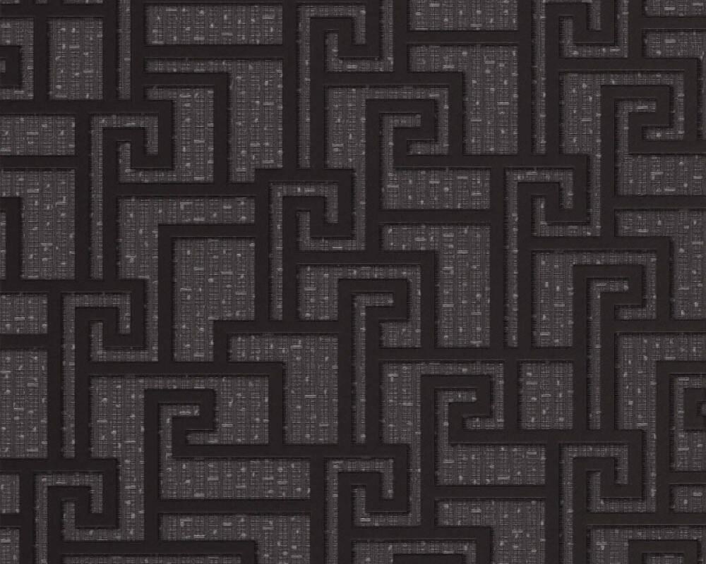 Versace Home Wallpaper 962363