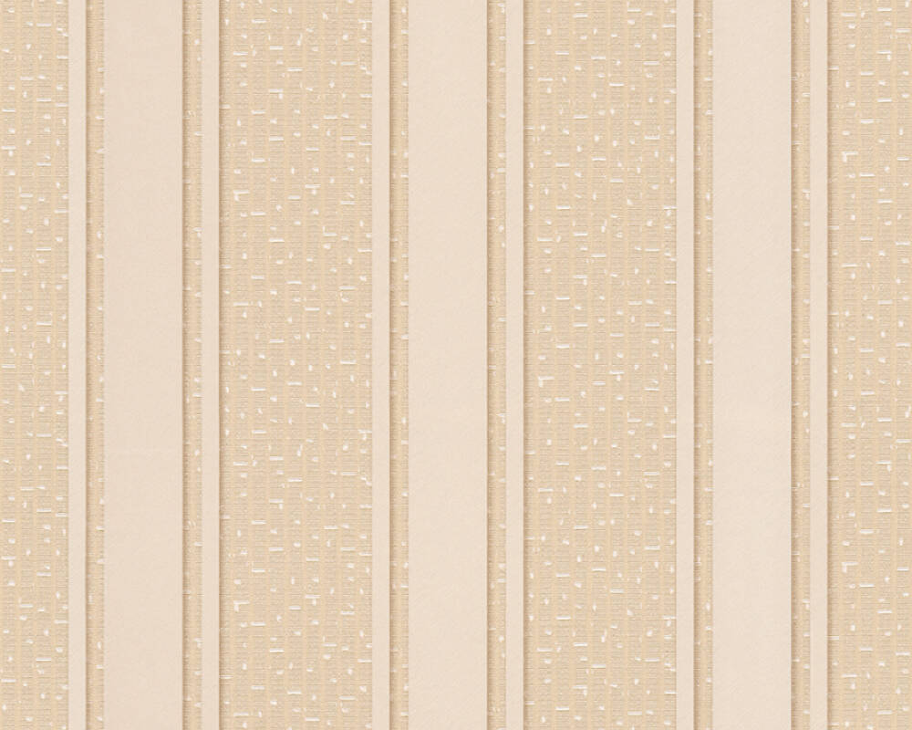 versace home papier peint 962374. Black Bedroom Furniture Sets. Home Design Ideas