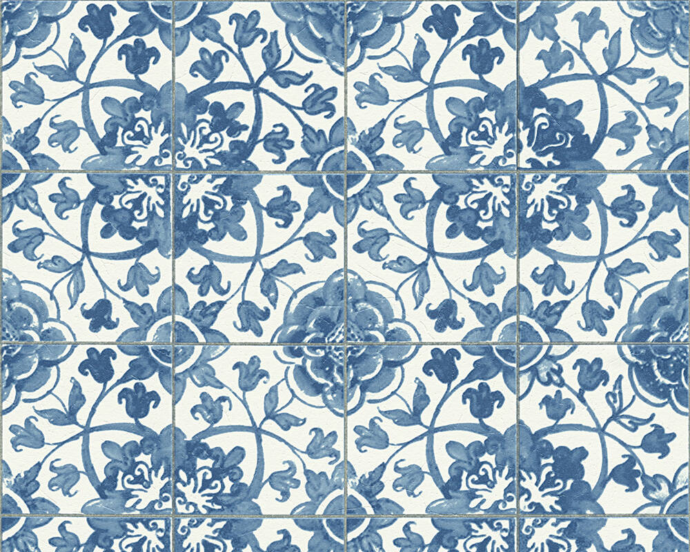 A.S. Création Wallpaper 962471