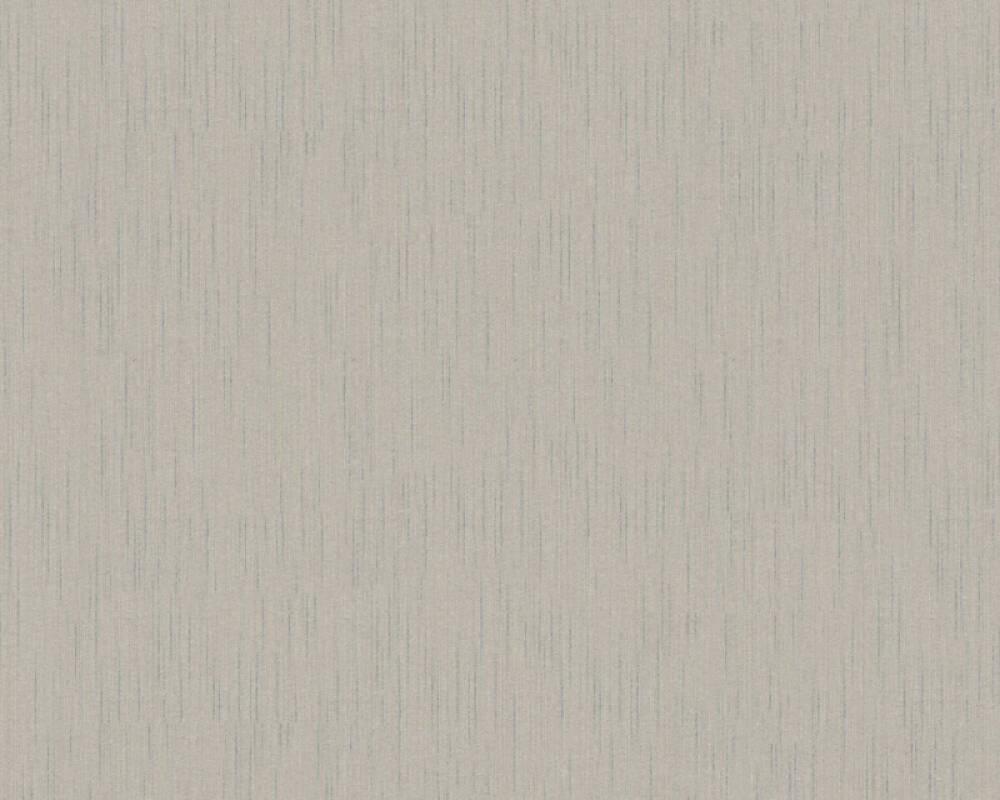 Architects Paper Wallpaper Uni, Beige 968517