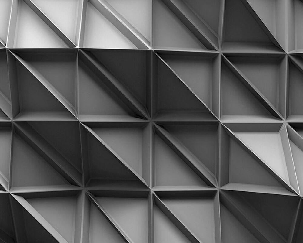 Cnc 3d Wall Relief Design 3d Wandfliesen 13