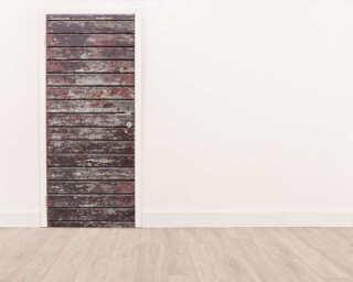 Livingwalls papier peint porte 020006