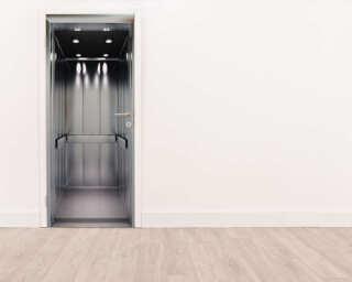 Livingwalls Door mural 020014