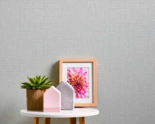 Livingwalls Tapete P468780030