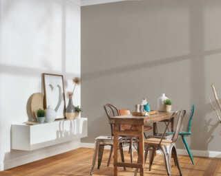 Livingwalls non-woven wallpaper 211712