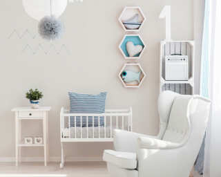 Livingwalls Wallpaper 238917