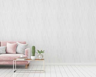 A.S. Création Wallpaper 244918