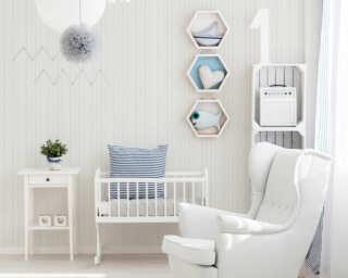 Livingwalls Wallpaper 259714