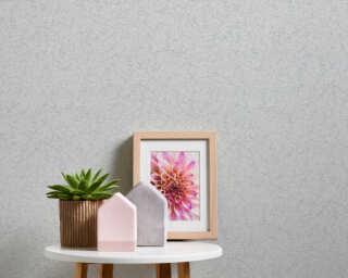 Livingwalls Tapete P468780013