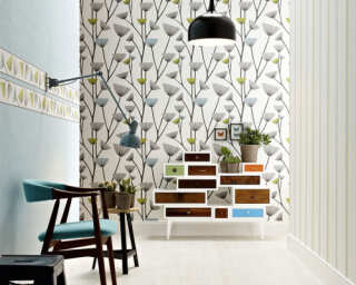 Livingwalls Wallpaper 269218