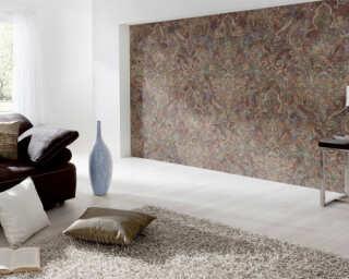 Photo wallpaper «Bohemian M» 302410