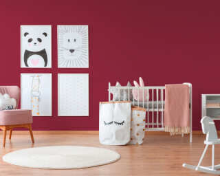 Esprit Home Wallpaper 302773