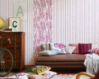 Esprit Home Wallpaper 302854