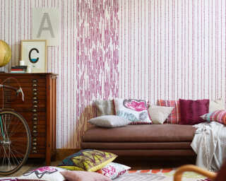 Esprit Home Wallpaper 302864