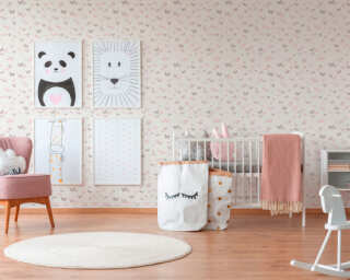 Esprit Home Wallpaper 302891