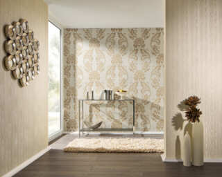 Architects Paper Wallpaper 305442