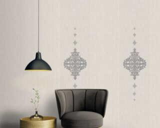 Architects Paper Designpanel 306073