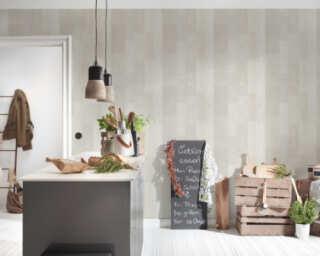 Livingwalls Tapete 306433