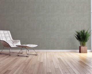 Livingwalls Tapete 306531