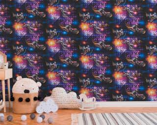Livingwalls Wallpaper 306561