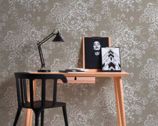Architects Paper Wallpaper 306574