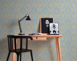 Architects Paper Wallpaper 306586