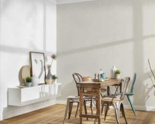 Livingwalls papier peint 306882