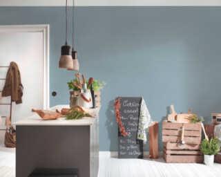 Livingwalls papier peint 306887